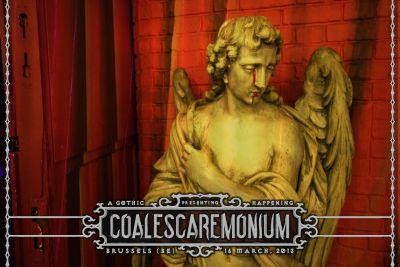 Coalescaremonium