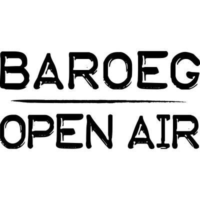 Baroeg Open Air 2016