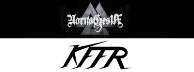 Nornagesta + KFFR