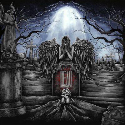 Dead End, Ceremony & Sepiroth