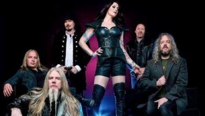 Nightwish + Beast in Black
