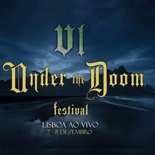 Under the Doom VI