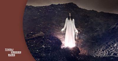 Chelsea Wolfe in Cloud Nine | TivoliVredenburg